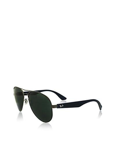 Ray-Ban Sunglasses Mod. 3523 Sun 006/6G
