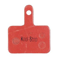 Buy Low Price Kool Stop Disc pads, Saint M810 – Sintered NLS (KS-640S)