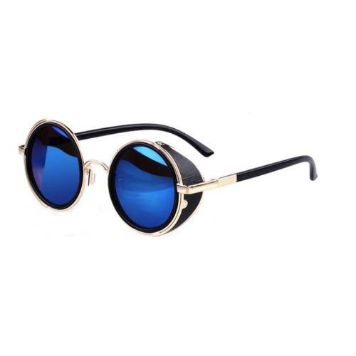 ardisle-v2015-cyber-goggles-vintage-retro-blinder-steampunk-sunglasses-50s-round-glasses-blue