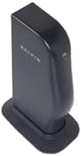 Belkin Rf Modulator