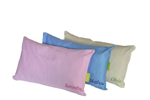 Baby Pillow Cases front-1031286