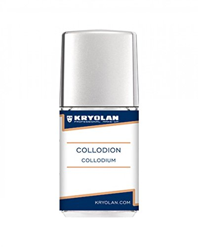 collodion-kryolan-narbentinktur-11ml