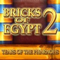 Bricks of Egypt 2: Tears of the Pharaohs [Download]