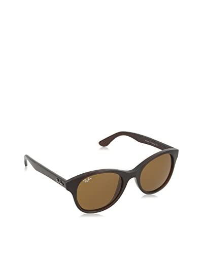 ZZ-Ray-Ban Gafas de Sol Mod. 4203  714  (51 mm) Marrón