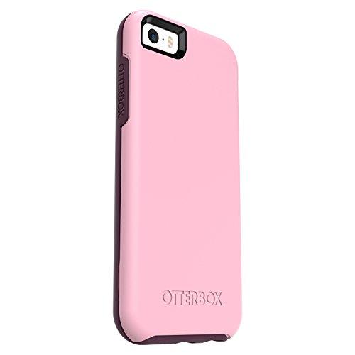 otterbox-symmetry-case-for-iphone-se-5-5s-paris-blush