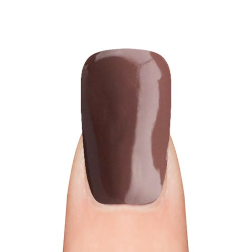 Layla Cosmetics Milano no Lamp Gel Polish Smalto per unghie Tonka