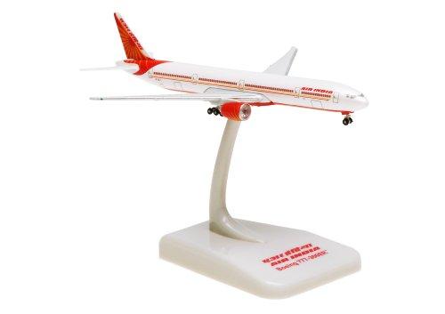 boeing-777-300er-air-india-11000