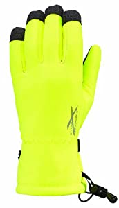 Buy Seirus Innovation Mens Workman Xtreme All Weather Gloves by Seirus Innovation