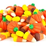 Mello Cream Autumn Mix - Candy Corn Mix (1.5Lb)