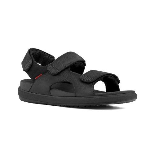 Mens Toe Loop Sandals front-908064