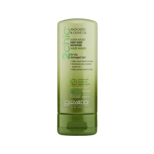 giovanni-cosmetics-2chic-ultra-profonds-et-humides-hydratation-profonde-masque-cheveux-davocat-et-lh