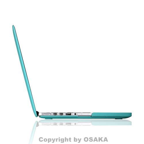 retina macbook pro case 13-2698953