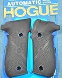 HOGUE SIG SAUER P226 2ピース グリップ #26010