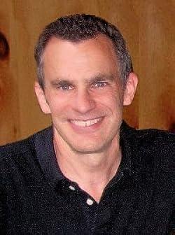 Jay Heinrichs