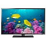 Samsung 40F5000 40 Inches Full HD Slim LED Television