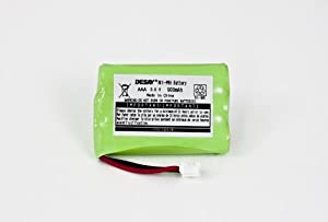 Motorola Battery Baby Monitors MBP34 MBP11 MBP36 MBP36PU CB94-01A Only