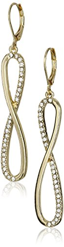 t-tahari-6-25-essentials-gold-twisted-crystal-loop-drop-earrings