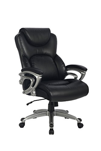 viva-office-high-back-bonded-leather-office-chair-with-thick-padded-headrest-armrest-and-seat