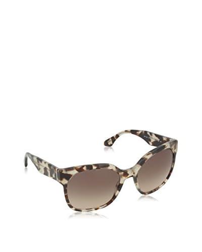 PRADA Gafas de Sol 10RS_UAO3D0 (60.4 mm) Beige
