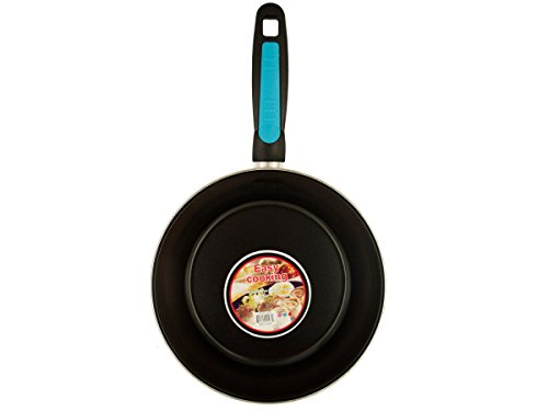 handy helpers OD315 Bulk Buys Non-Stick Frying Pan