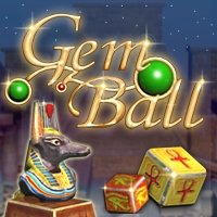 Gem Ball [Download] from Urse Games