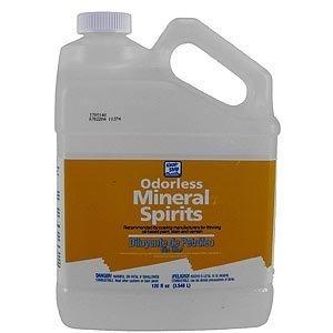mineral-spirits-120oz