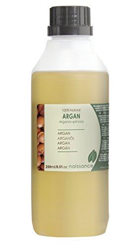 Olio di Argan - Olio Vettore Puro al 100% - 500ml
