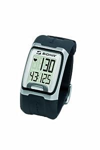 Sigma PC3.11 Heart Rate Monitor (Black)