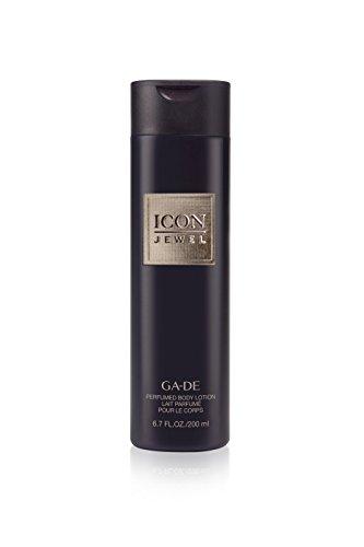 icon-jewel-perfumed-body-lotion-200ml-by-ga-de-cosmetics