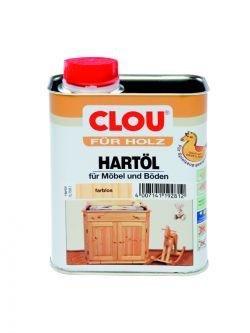 clou-hartol-farblos-0750-l