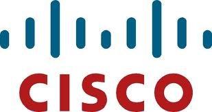 Cisco SFP-10G-SR 10GBASE-SR SFP Module 1pcs lo sfp 10g sr s 10g