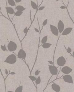 SuperFresco Easy Wallpaper - Virtue Mushroom from New A-Brend