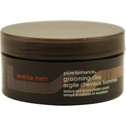 aveda-men-pure-formance-grooming-clay-75ml