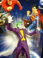 Joker Figurine DC Comics