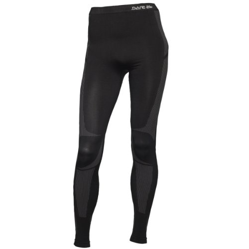 Dare 2b Men's Zonal Compression Base Layer Legging