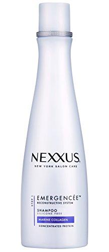nexxus-new-york-salon-care-shampoo-emergencee-reconstrucountive-system-135-ounce-by-nexxus