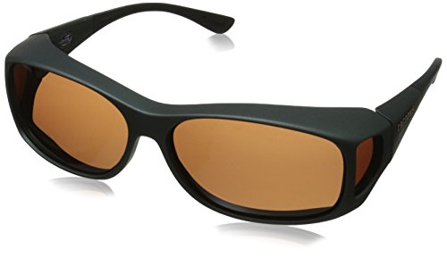 fc945d9ca2 Cocoons Style Line MX Rectangular Polarized Sunglasses - Import It All