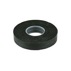 pipe-tape-sos-repair-10mx25mm