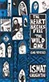 img - for Heart Breaks Free: The Wild One (Two Novellas) book / textbook / text book