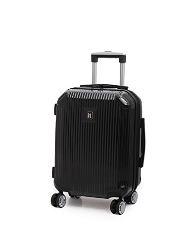 it-luggage-valise-cabine-shield-taille-s-25cm