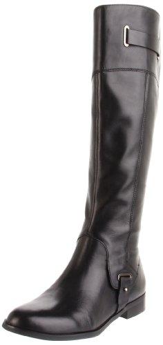 etienne-aigner-womens-gilbert-riding-bootblack6-m-us