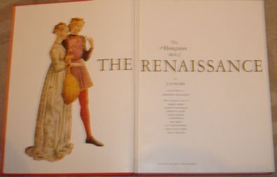 The Horizon book of the Renaissance, (Italian Renaissance Plumb compare prices)