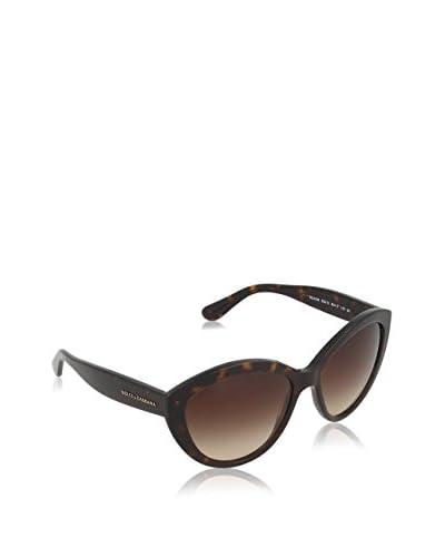 Dolce & Gabbana Gafas de Sol 4239_502/13 (61.1 mm) Havana