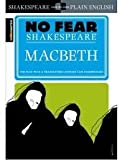 Macbeth (No Fear Shakespeare) 2003 edition