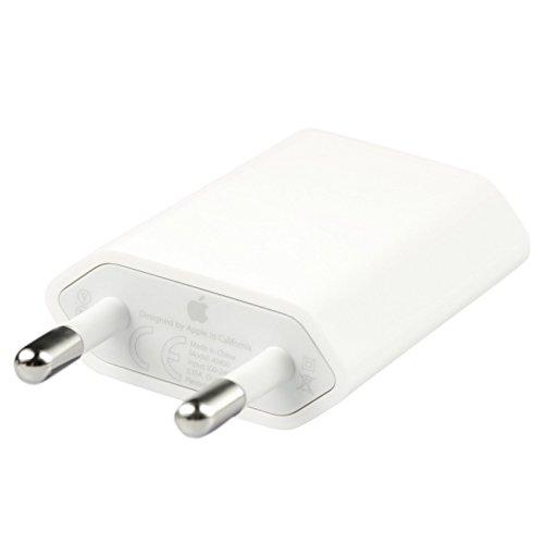 alimentation-dorigine-apple-md813-zm-a-adaptateur-male-pour-iphone-3-4-4s-5-5s-5-c-6-6-plus-6s-6s-pl