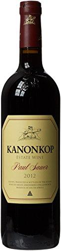 kanonkop-paul-sauer-2012-wine-75-cl