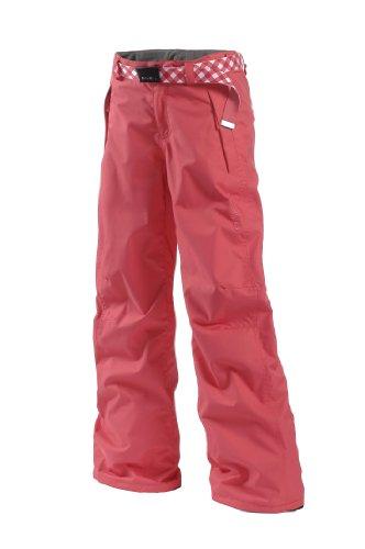 O'Neill 52 Kameko Women's Snow Pants - Eden Pink, Size 42