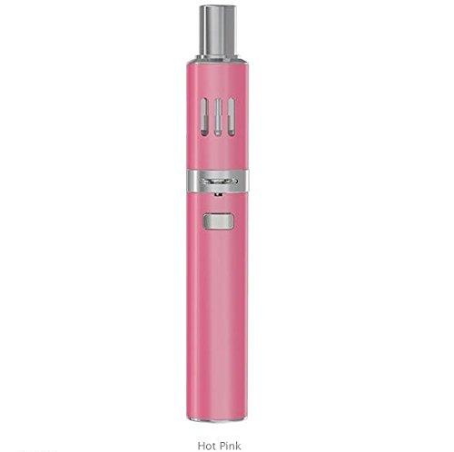 eGo ONE Mini 850 mAh Starterset E-Zigarette