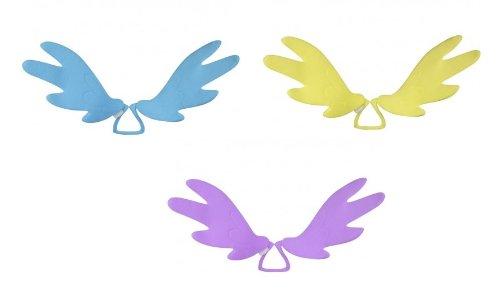 My Little Pony Plush Costume Wings