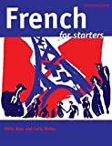 French for Starters (052127043X) by Edith Baer